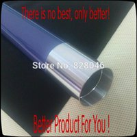 Wholesale Use For Xerox Phaser OPC Drum Compatible OPC Drum For Xerox Phaser Printer Laser OPC Drum For Xerox
