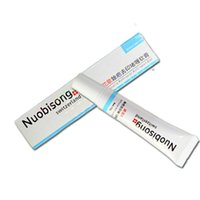 Wholesale Nuobisong ml Facial Treatment Cream To Treat Acne Scars Scald Striae Of Pregnancy Face Care Stretch Marks