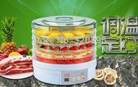 Wholesale Automatic Food Dehydrator Herbs Dryer Fruit Dehydrator