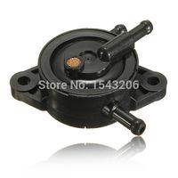 Wholesale New Fuel Pump For Kawasaki Briggs For Honda S Z0J order lt no tracking