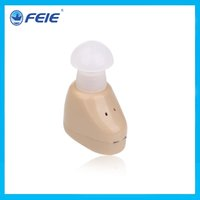age sound - mini sound amplifier hearing aid personal age assistance Rechargeable China Hearing aids S Ear Assitance cheap
