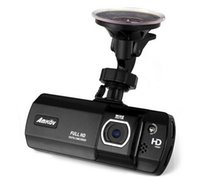 Wholesale PH inch Full HD TFT Car DVR Degree Wide Angle Lens Camcorder