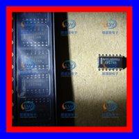Wholesale SN74LVC74ADRG4 LVC74A TI SOP