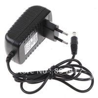 Cheap eu adapter plug Best adapter dc to ac
