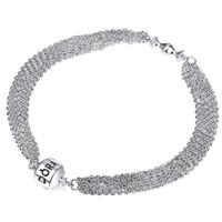 Cheap Pandora Bracelets Best Bracelets