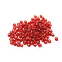 Cheap beads Best jewelry making