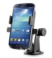 Cheap Cell Phone Mounts Best Windshield Suction
