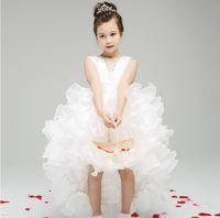 Girls Designer Clothes Size 12 Designer cheap kids White