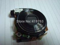 Wholesale Lens Zoom Replacement Part Unit For Samsung PL150 new item