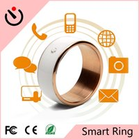 costume jewelry - Smart Ring Nfc Andriod Wp Bb Jewelry Rings Cluster Rings Intelligent Magic Hot Sale as Costume Jewelry Brringsute Boho Rings Masonic