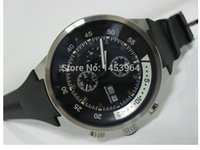 Cheap 039 watch Best watch watches