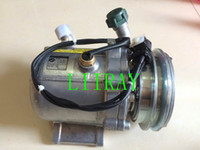 Wholesale AUTO AC COMPRESSOR FOR bmw e i i SS DW5