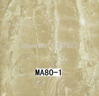 Wholesale Water transfer printing film water printing film marble stone pattern