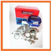 Wholesale car Turbo exhaust valve MM modified car exhaust valve