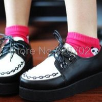 avatar factory - socks factory Korean cute candy colored socks creative cartoon panda avatar socks boat socks