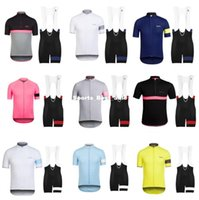 Wholesale 2015 new design High quality British classic cycling jerseys shirt bicycle top jerseys bib shorts size xs xxxxl