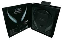 Cheap Bluetooth Headphone Best HBS900
