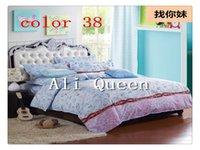 Cheap bed sheet Best bedspread