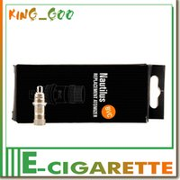 Cheap Aspire BVC Coil bottom vertical coil Best Aspire BVC