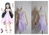 artificial intelligence games - Sword Art Online Artificial Intelligence Yui Cosplay Costume