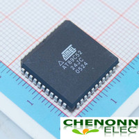atmel samples - 10PCS ATMEL AVR AT89C52 JC High quality NEW Samples or batch product are all accepted
