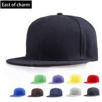 Cheap cap mens Best hat baseball cap