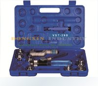 Wholesale Hydraulic Tube Expander tool set VST B For Refrigeration repairs tools