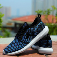 gauze fabric - Z SUO Summer male sports Mesh casual shoes breathable gauze shoes cutout shoes network trend net fabric shoes male