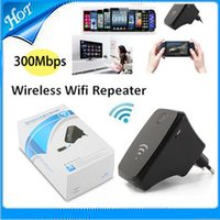 Cheap 300M Portable Mini wifi Router 802.11 b g n AP Repeater Wifi Repeater Wireless Router Range Expander For Smart Home Soho wifi Routers
