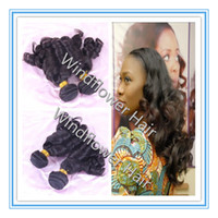 Wholesale 6A Unprocessed Mongolian Virgin Aunty Funmi Hair Bouncy Curl Weave Inch Nigirian Style Egg Curly Mongolian Hair Bundles