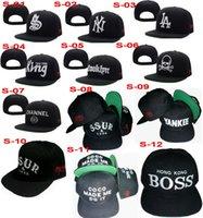 Cheap snapback caps Best headwear