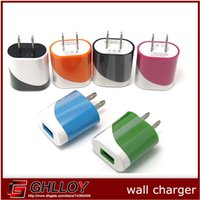 apple eggs - colorful V A Us wall charger adapter plug egg roll style charger for apple iphone c for samsung up
