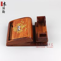 antique smoking accessories - Authors Vietnamese rosewood mahogany imports smoke bomb smoke detectors installed printing equipment classical antique parlor ci