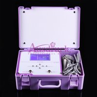 radio frequency machine - ULTRASONIC CAVITATION RF Radio frequency Machine SLIMMING SKIN REJUVENATION HOME USE BEAUTY MACHINE A New updated Mini portable