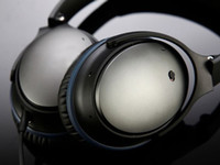dj - 2014 New Headphones Noise Canceling Headset DJ Headsets Retail Package Over Ear Headphones Headset Top Quaity Refly
