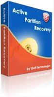 active internet - Active Partition Recovery Enterprise Pro