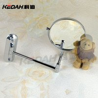 Wholesale Cody inch length mirror beauty mirror zoom scalable B515