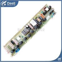 Wholesale tested for Whirlpool washing machine board w10278687 motherboard on sale