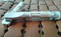 Cheap Refill Oil Vapor Cartridges Best Wickless Open