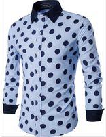 Cheap shirts Best men's shirts