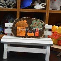 Wholesale Handmade Woven Crochet Brooch Pin DIY Flet Crochet Cartoon Style DIY Brooches Garment Accessories Pins