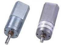 Wholesale DC gearmotor A180 for insulin injector