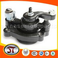 Wholesale Front Disc Brakes for stroke cc cc Pocket Bike order lt no track