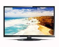 Wholesale 2015 New Cheap inch Standard Definition Flat Panel TV LED TV LED Televisions HDMI VGA USB Interfaces