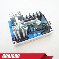 regulator voltage regulator - Fast KUTAI Generator AVR Automatic Voltage Regulator EA05A