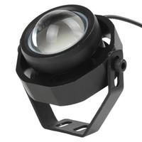 Cheap Wholesale-Hot Sale AC   DC 12V~32V 10W Lamp LED Car Work Light Car Headlight Daytime Running Light for Truck   Tractor   Boat   Motorcycle