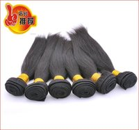 acid factory - Factory Grade High Quality Silky Straight Brazilian Hair Indian Hair BundlesMalaysian Peruvian Virgin Hair