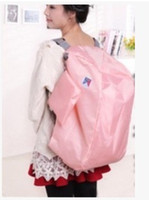 Wholesale New Style colors new style handbag hot selling women s gril s Shoulder bag