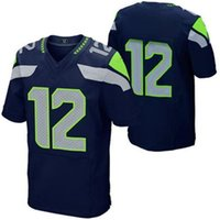 Cheap 2014 new Arrival Elite Jerseys #12 Jersey New Size 40-56 Stitched Mix Order American Football JERSEY