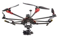aircraft autopilot - SkyhawkRC F900 RC Octocopter UAV FPV aircraft aerial photography professional drones camera GPS autopilot remote control model